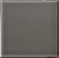 Arredo Vægflise Color Marengo Blank 100x100 mm
