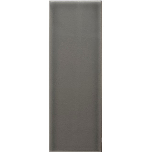 Arredo Vægflise Color Gris Marengo Blank 100x300 mm