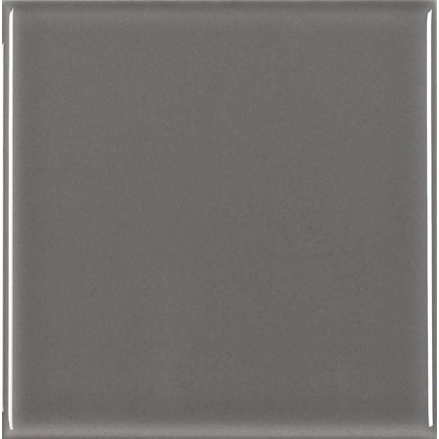 Arredo Vægflise Color Gris Marengo Blank 200x200 mm