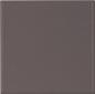 Arredo Vægflise Color Gris Marengo Mat 100x300 mm