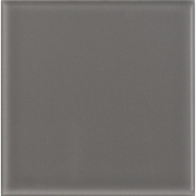 Arredo Vægflise Color Gris Marengo Mat 200x200 mm