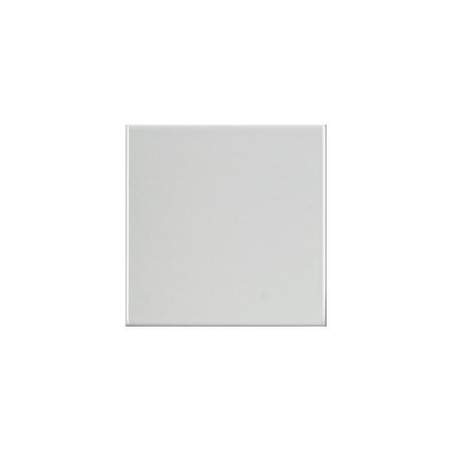 Arredo Vægflise Color Gris Perla Blank 200x200 mm