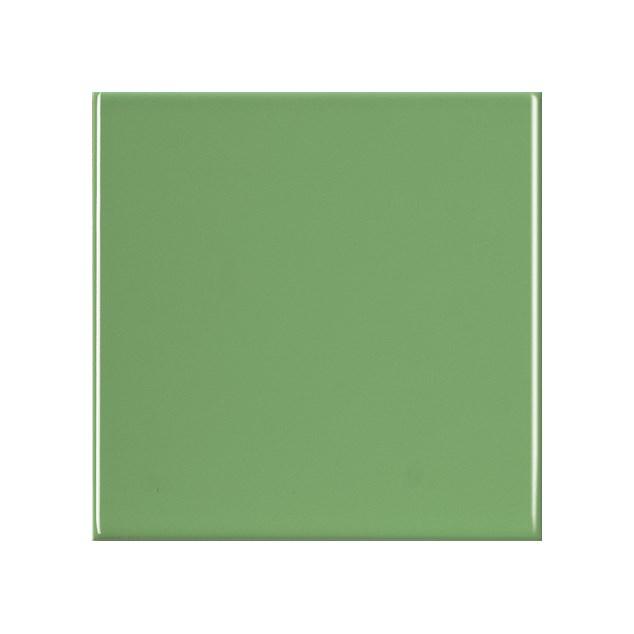 Arredo Vægflise Color Hierba Blank 200x200 mm