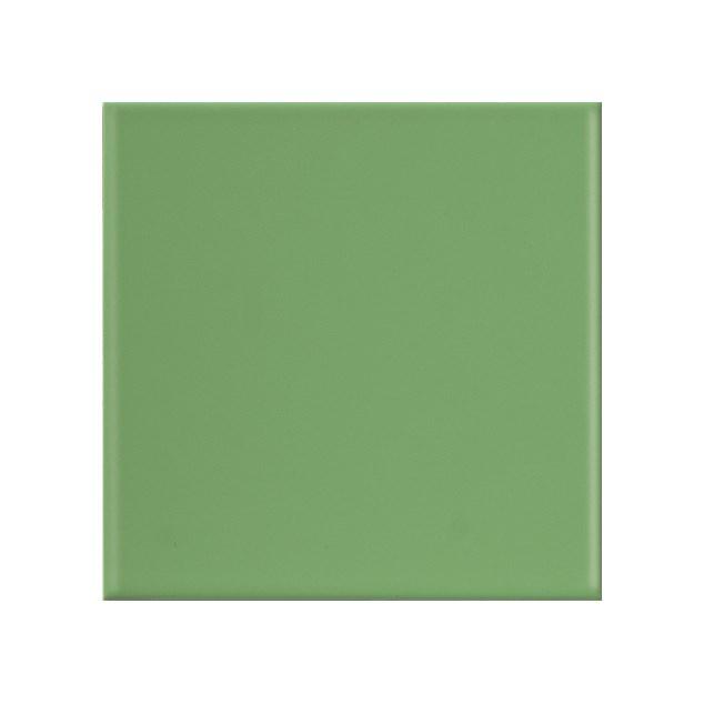 Arredo Vægflise Color Hierba Liso Mat 100x300 mm