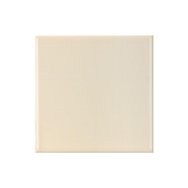 Arredo Vægflise Color Hueso Mat 200x200 mm