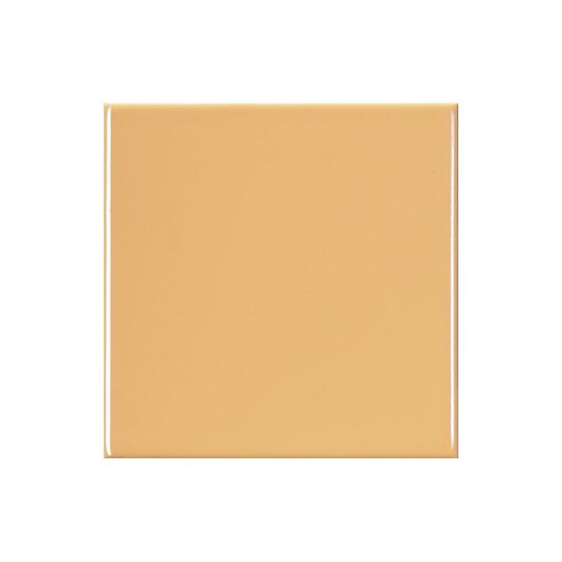 Arredo Vægflise Color Kako Blank 200x200 mm
