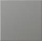 Arredo Vægflise Color Marengo Mat 150x150 mm