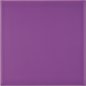 Arredo vægflise Color Morado Mat 200x200 mm