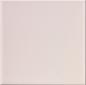 Arredo Vægflise Color Nacar Mat 200x200 mm