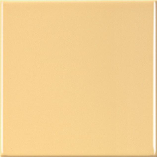 Arredo Vægflise Color Paja Blank 200x200 mm