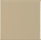 Arredo Vægflise Color Piedra Blank 200x200 mm