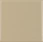 Arredo Vægflise Color Piedra Mat 200x200 mm