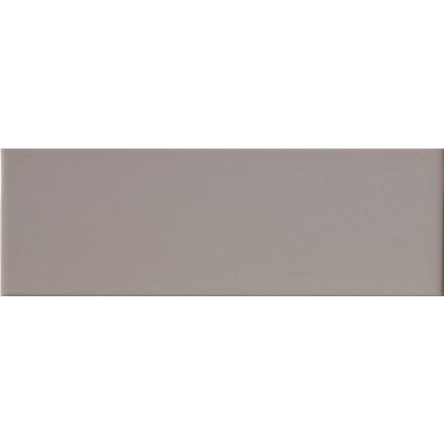 Arredo Vægflise Color Gris Plata Mat 100x300
