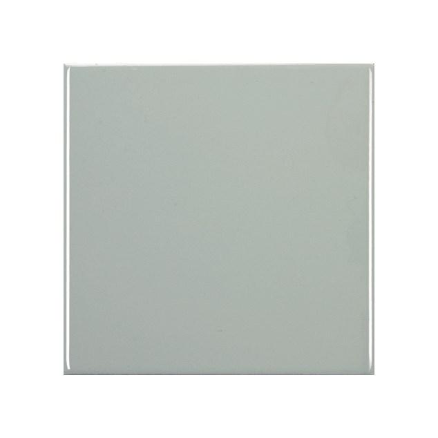 Arredo Vægflise Color Verde Alga Blank 200x200 mm