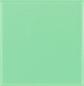 Arredo Vægflise Color Verde Hoja Mat 200x200 mm