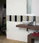 Arredo Vægflise Color hvid Blank 100x300 mm