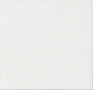 Arredo Vægflise Color Hvid Mat 100x100 mm