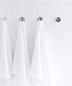 Arredo Vægflise Color Hvid Mat 150X150 mm