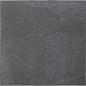 Arredo Klinker Galaxy Boss 100x100 mm