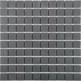 Arredo Klinker Galaxy Boss Mosaic 28x28 (300x300) mm