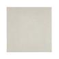 Arredo Klinker Galaxy Costantin 300x300 mm