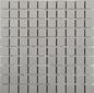 Arredo Klinker Galaxy Costantin Mosaic 28x28 (300x300) mm