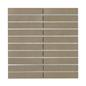 Arredo Klinker Galaxy Rolex Mosaic 28x148 (300x300) mm