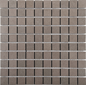 Arredo Klinker Galaxy Rolex Mosaic 28x28 (300x300) mm