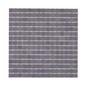 Arredo Glasmosaik Dark Grey 20x20 mm (325x325)