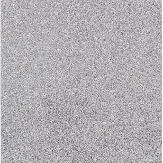 Arredo Klinker Gres Kallisto K10 Grafit 297x297 mm