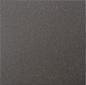 Arredo Klinker Gres Kallisto K11 Black 297x297 mm