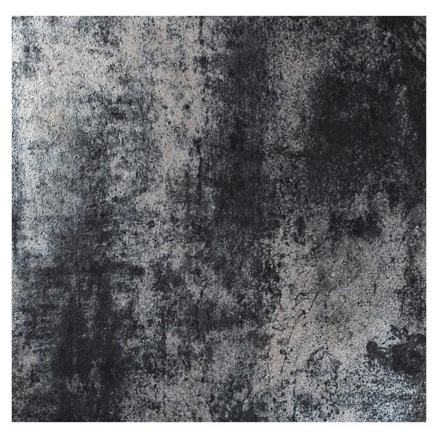 Arredo Klinker Iron Black 148x148 mm