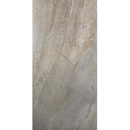 Arredo Klinker Jade Grey 450x900 mm