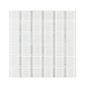 Arredo Krystalmosaik Blank 48x48x8 mm Ice