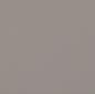 Arredo Klinker Loft Cemento 200x200 mm