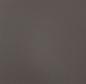 Arredo Klinker Loft Moka 200x200 mm
