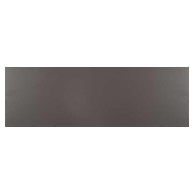 Arredo Klinker Loft Moka 200x600 mm