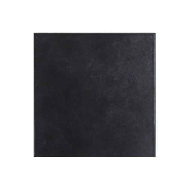Arredo Klinker Oslo Black 200x200 mm