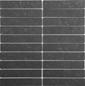 Arredo Klinker Quartz Bone Mosaic 28x148 mm (300x300)