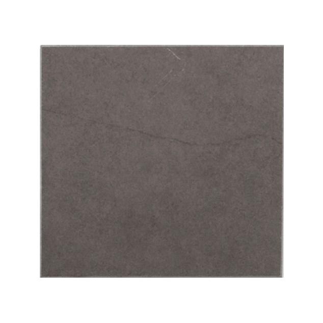 Arredo Klinker Quartz Brown 100x100 mm