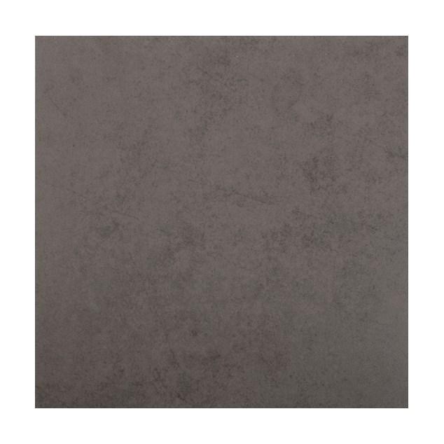 Arredo Klinker Quartz Brown 300x300 mm