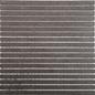 Arredo Klinker Quartz Brown Mosaic 15x300 mm (300x300) Line