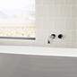 Arredo Klinker Quartz Grey 100x100 mm