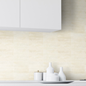 Arredo Klinker SandStone Beige Mosaic 28x148 mm (300x300)
