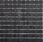 Arredo Klinker Silk Dark Blue 28x28 mm (300x300)
