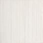 Arredo Klinker Silk Off White 150x150 mm