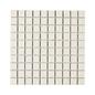 Arredo Klinker Silk Off White 28x28 mm (300x300)