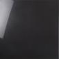 Arredo Klinker Sky Superblack 148x148 mm