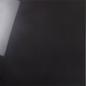 Arredo Klinker Sky Superblack 298x298 mm