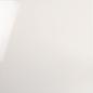 Arredo Klinker Sky Superwhite 298x298 mm